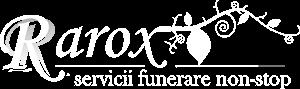 Blog | RAROX Funerare Non-Stop Bucuresti