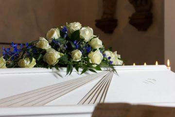 aranjamente-florale-inmormantari