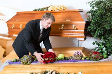 pachete-funerare-rarox
